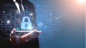 Internet Security Test: Tipps zum Prüfen der VPN-Sicherheit