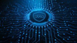 Beste VPN Apps im Vergleich – für Sicherheit auf Mobilgeräten