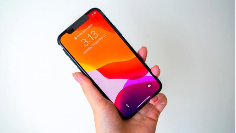 VPN auf dem iPhone einrichten