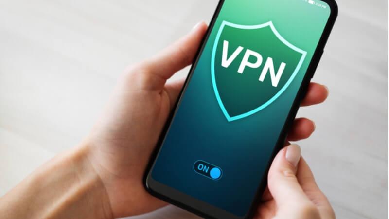 VPN Kosten in Deutschland