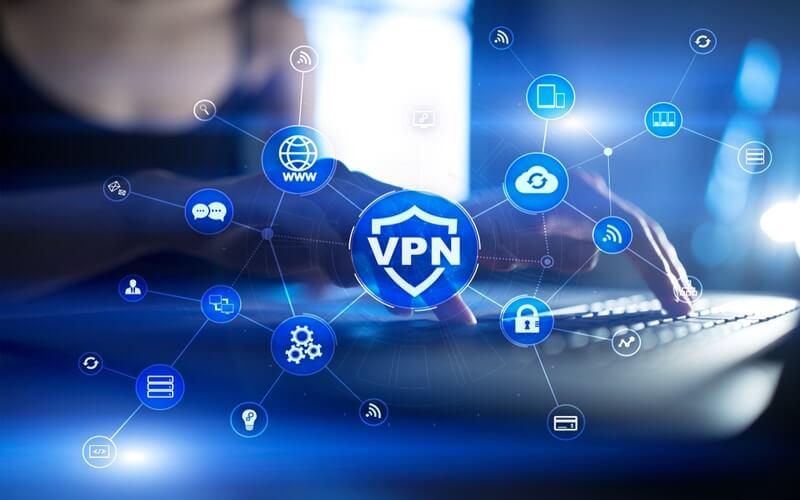 VPN Software Vergleich