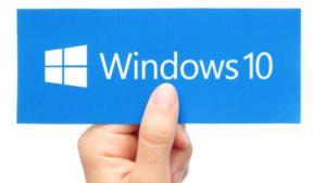 VPN für Windows 10: Verwendung eines Virtual Private Network